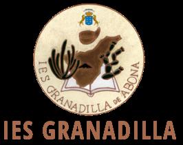 Colegio IES Granadilla Ciclos/Bachillerato